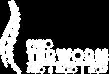 Logo fysio wit-01.png