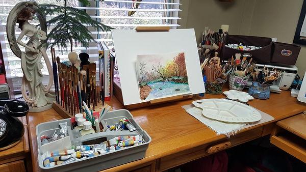 my art studio.jpg