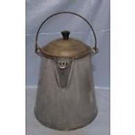 cook coffeepot.jpg
