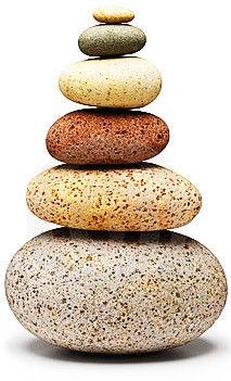 stone-stack-11249227.jpg