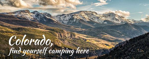 Colorado_State_Landing_Image4695.jpg