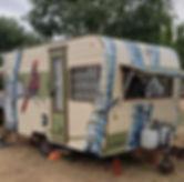 camper front_edited.jpg