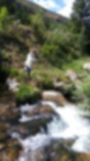 me miller creek.jpg