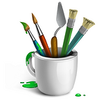 art brush cup.png