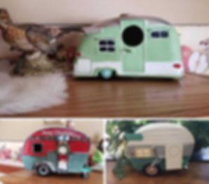 vintage bird house campers.jpg