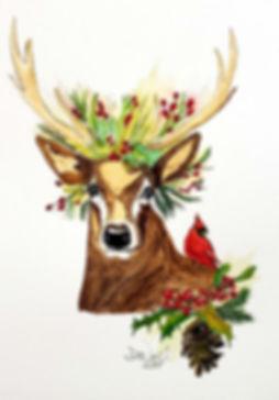Seasonal Watch.jpg