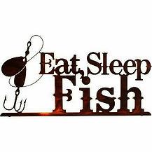 eat sleep fish.jpg