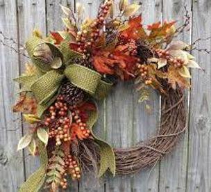 fall wreath.jpg