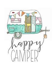 happycamp.jpeg