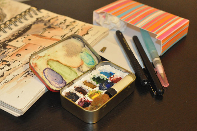 watercolor kits.jpg