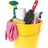 house-cleaning-supplies-clipart-6.jpg