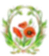 mar flower.jpg