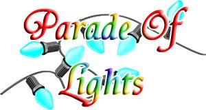 Parade-of-Lights1.jpg