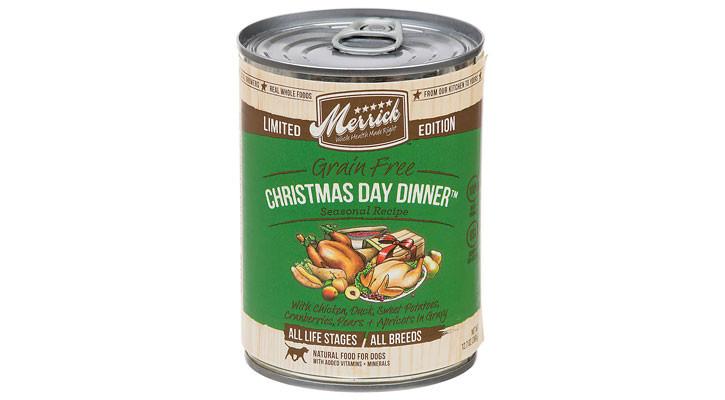 dog-christmas-dinner-can-1387225879.jpg