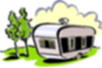 camper3.jpg