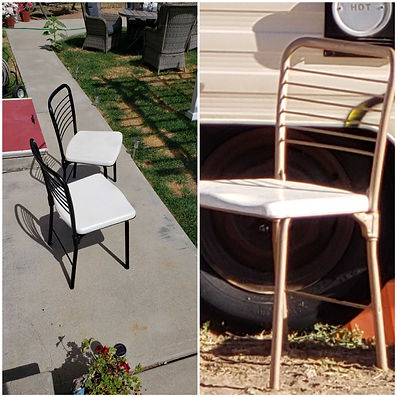 vintage chairs.jpg
