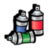 spraypaint.png