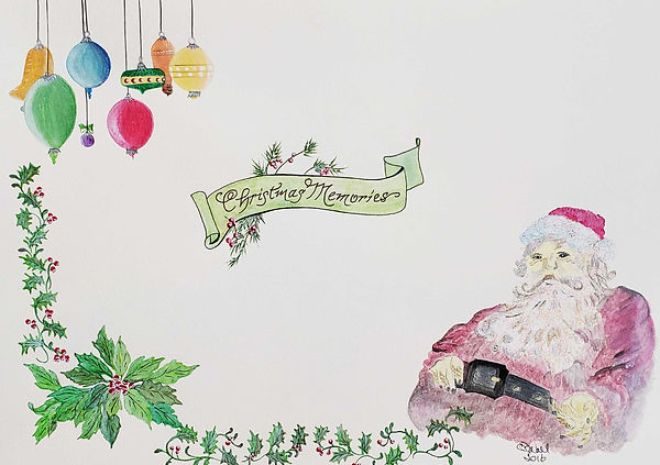 Santa watercolor 2016.jpg