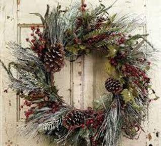 wreath january.jpg