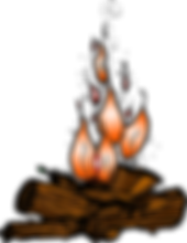 fireflames.png