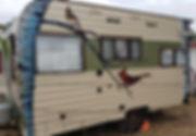 camper side.jpg