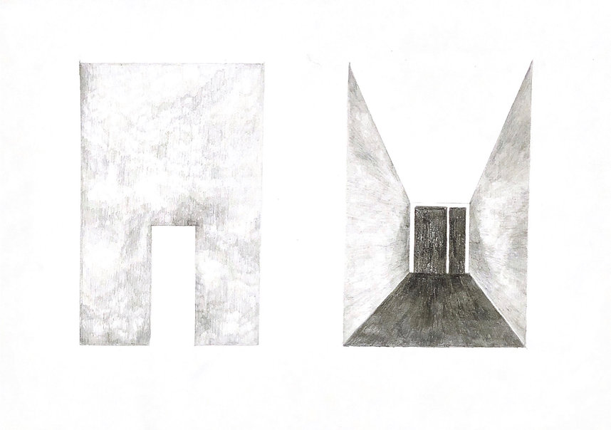 掃描的文件21.jpg