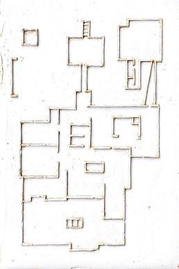 掃描的文件(3).jpg