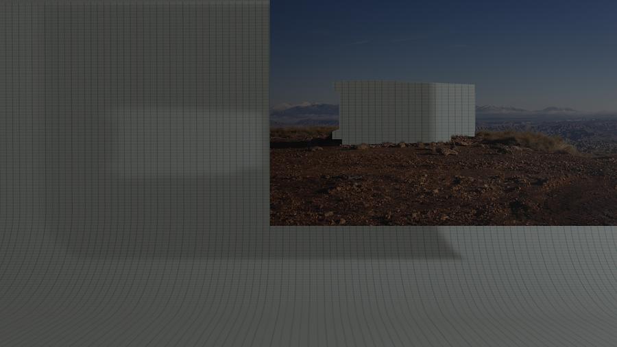desert-c1.png