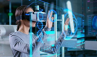 Virtual_Reality_Tech_Explained_Springwis