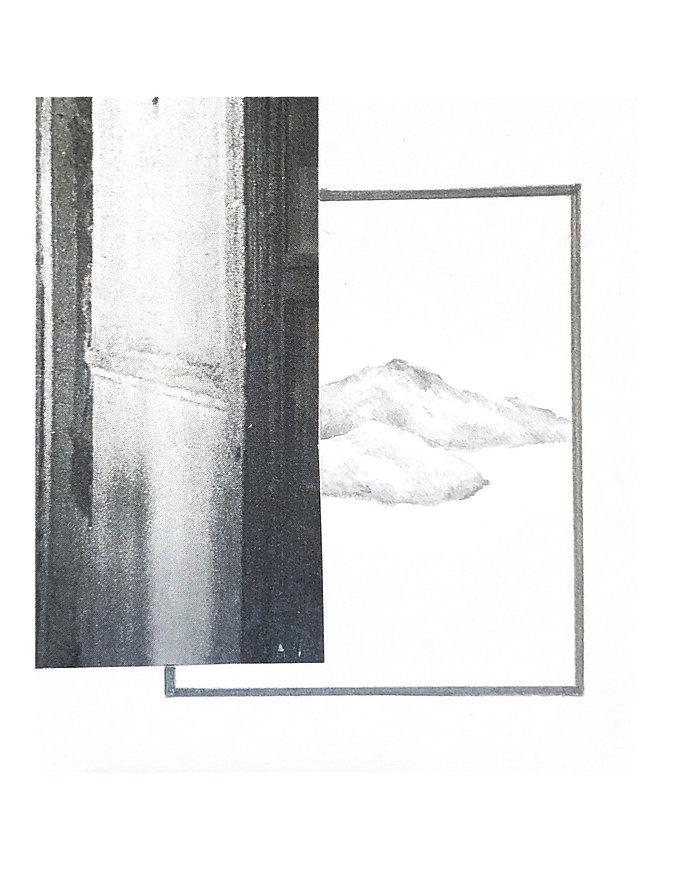 掃描的文件2 拷貝.jpg
