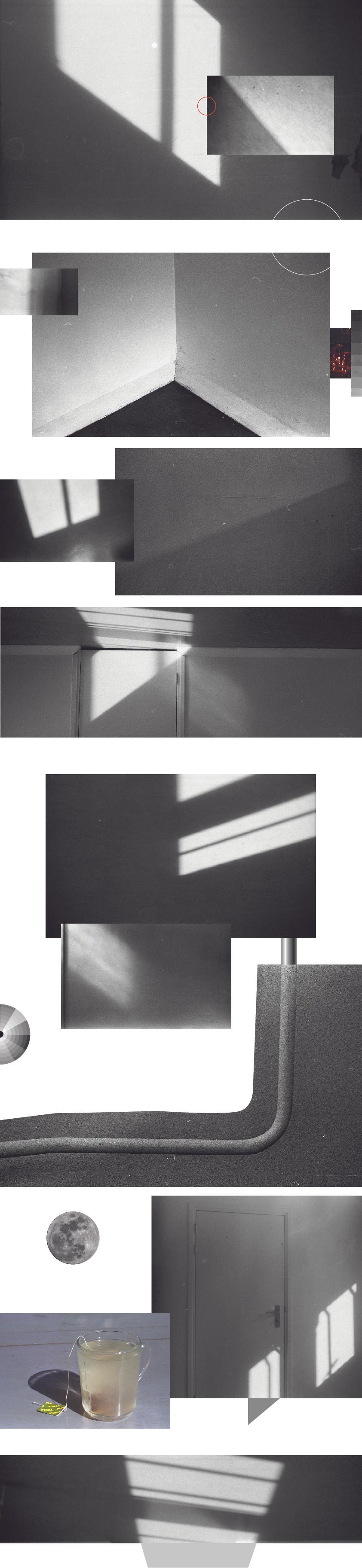 109-100.jpg