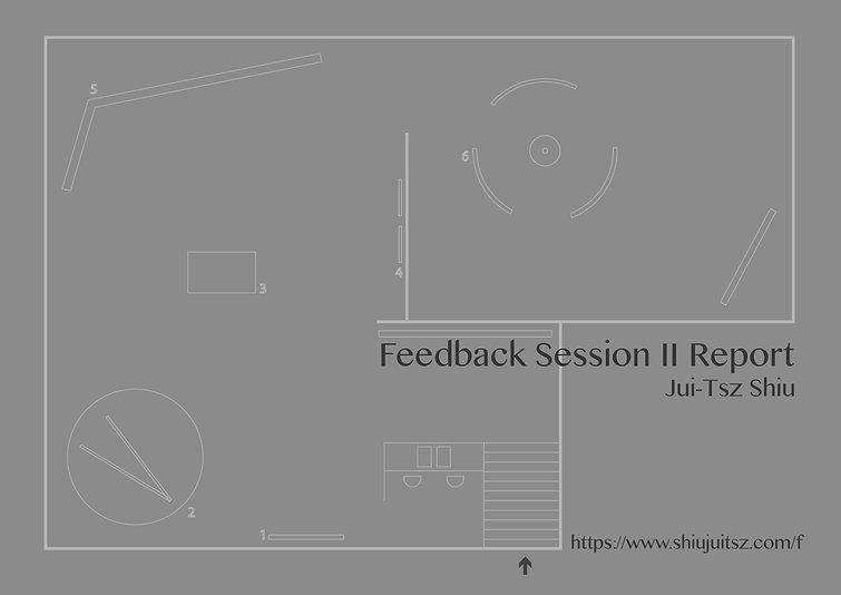 Jui-Tsz Shiu-Feedback session II report.