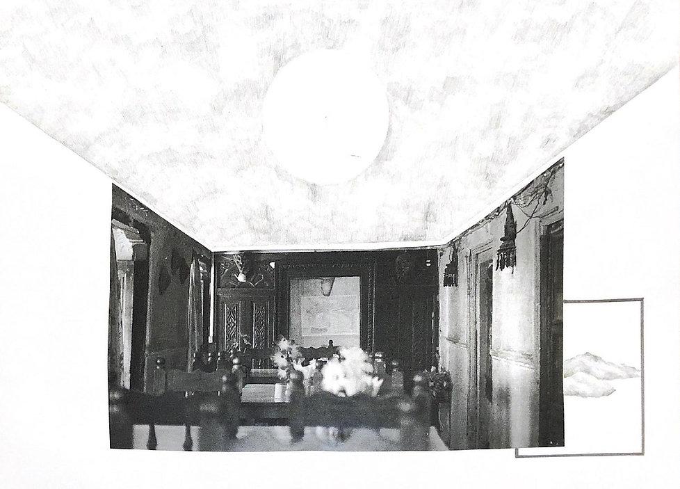 img-09.jpg