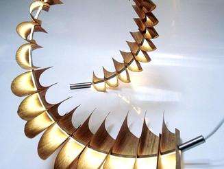 LEDbyLED TABLE LIGHT