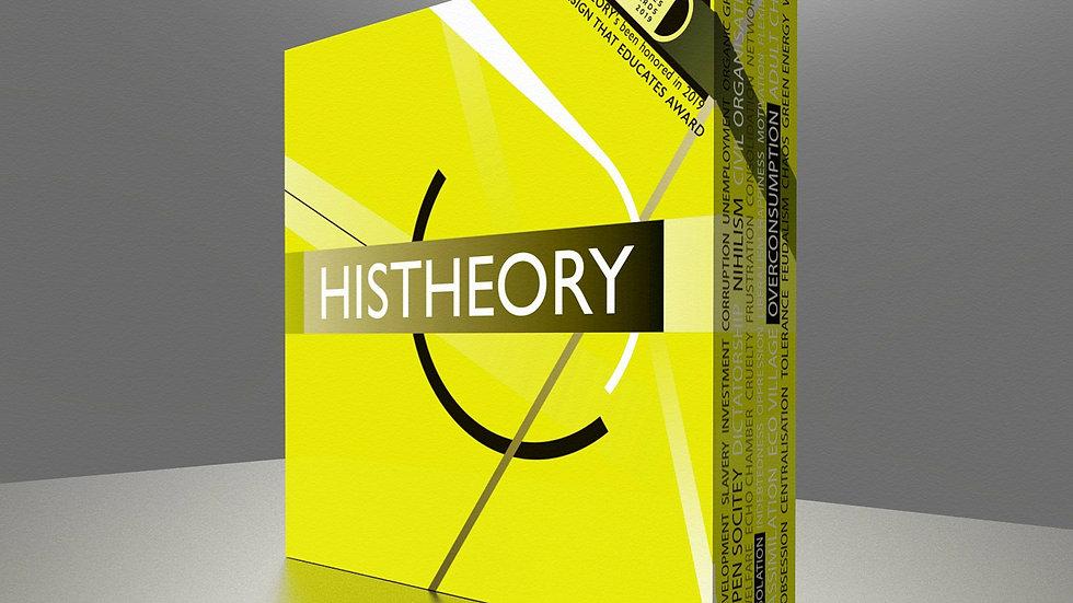 HISTHEORY