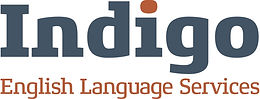 Indigo English Language Services
