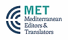 METM logo.webp
