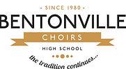 Bentonville_choirs_logo 2015_edited.jpg