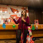 presentación_Ramiro_en_Feria_del_Libro_2
