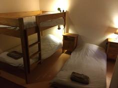 Petite_chambre_gîte.jpg