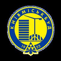 ПрАТ «ХК «Київміськбуд»