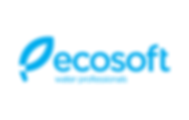 Ecosoft.png