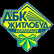 Корпорація «ДБК-ЖИТЛОБУД»