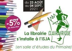 ISJA_DKR_clairafrique_2021-2022-03.jpg