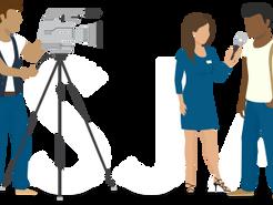 Le CLUB DES REPORTERS vous présente Le Yearbook 2017/2018