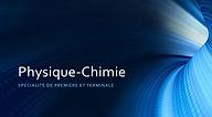 chimie_illustr.jpg