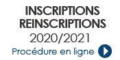 isja_2020-2021_inscriptions_bouton.jpg