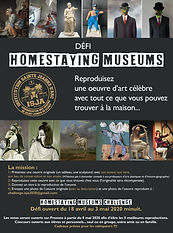 homestaying-museums-challenge---annonce.
