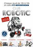 isja_clubs_2019-2020_robotic.jpg