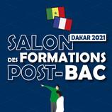 Elèves du lycée, ne manquez pas le Salon virtuel des Formations Post-BAC le 15 janvier 2021